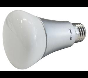 Philips Hue goedkoop kopen - normale lamp