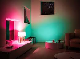 wat zijn philips hue lampen en waar zijn deze te koop