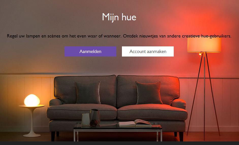Hue Lampen Kopen : Philips hue installeren voor dummies